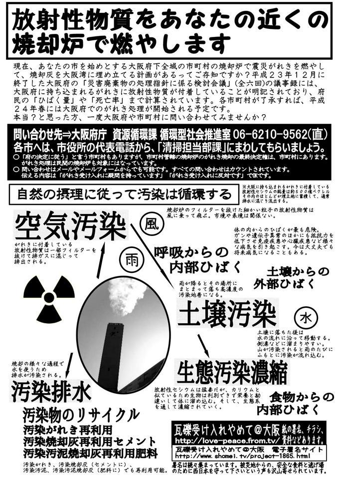 大阪府チラシ2.JPG